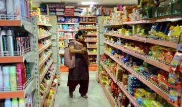 india inc hails relaxation in multi brand retail...
