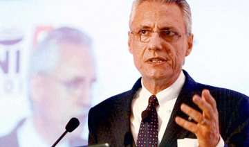india italy trade declines by 15 pc says mancini...