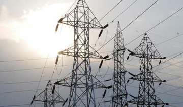 india begins electricity export to bangladesh -...