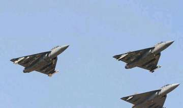 india can export fighter planes missiles drdo...