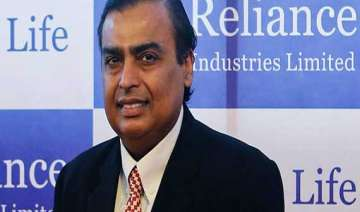 india home to 70 billionaires mukesh ambani...