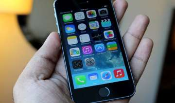 india iphone distributor to roll out 5s 5c from...