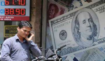 india s forex reserves jump by 1.83 billion -...