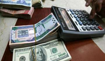 india s forex reserves down by 274 million -...