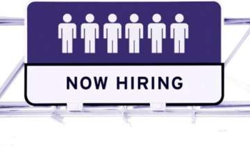 india to see robust hiring activities in next 3...