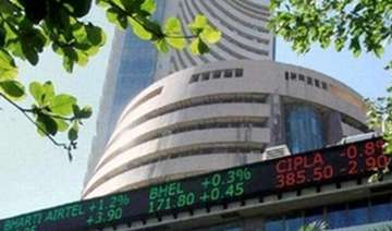 sensex rises 267 points to 1 week high led by it...