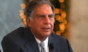 ratan tata accuses older airlines of monopoly...