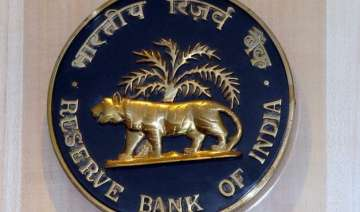 rbi likely to hold interest rates in today s...