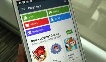 google play store app pricing will now start at...