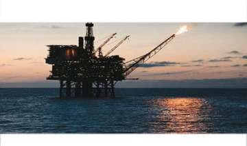 oil ministry to cut subsidy burden of ongc adjust...