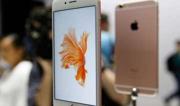 iphone 6s iphone 6s plus price for india revealed...