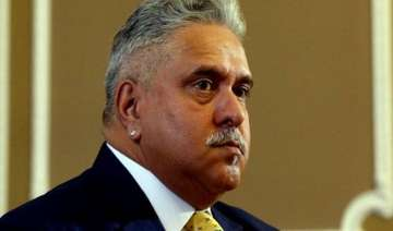mallya escalates war on usl board diageo pores...