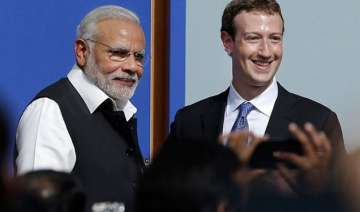 india to displace china as silicon valley s next...