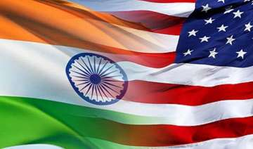 india us to hold key commercial dialogue next...