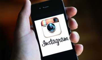 instagram to roll out view counts for videos -...