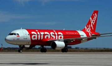 tata sons to hike its stake to 41 in airasia...