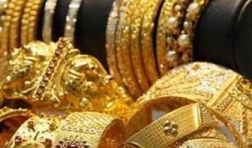 gold futures trade at rs 27 798 per 10g up rs 98...
