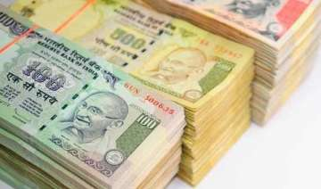 bad loan write offs double to rs 42 477 crore in...