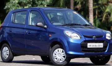 india s car exports down two wheelers pick up -...