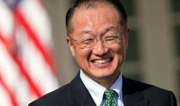 india bright spot in global economy world bank -...