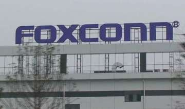 boost for make in india foxconn to invest 5...