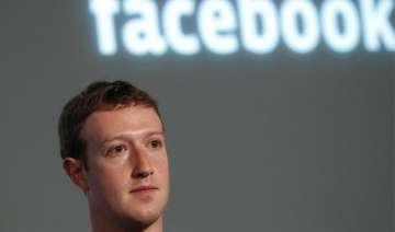 disappointed but would not give up zuckerberg on...