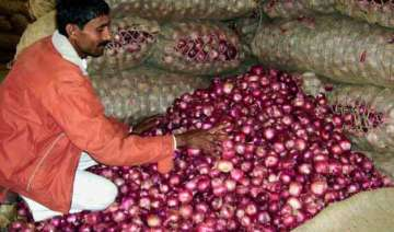 onion prices go through the roof retail at rs...