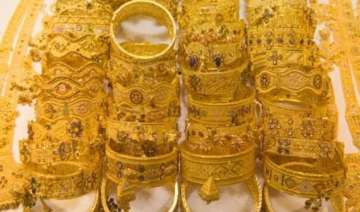 gold firms up on strong seasonal uptick silver...
