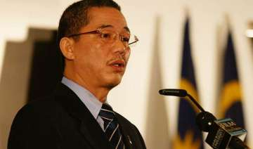malaysia proposes to invest usd 30 billion in...