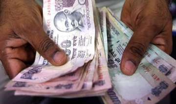 govt pulls off 50 pc of annual indirect tax...
