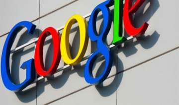 google to offer flood alerts for india - India TV