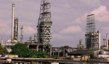 indian oil bihar refinery to raise capacity to 9...