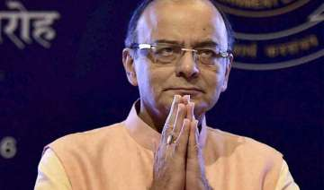 economic survey sees no pick up in growth pushes...