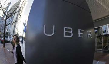 uber s valuation could cross 50 billion post...