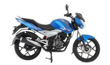 bajaj auto plans six new launches in next six...