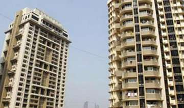 centre identifies 305 cities under housing for...