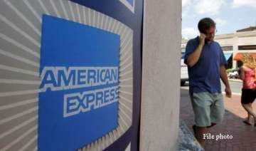 american express to cut more than 4 000 jobs this...