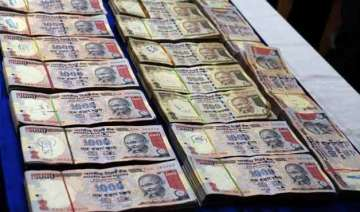 india s forex reserves touch new record high -...
