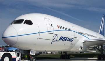 boeing says domestic airlines on way to break...