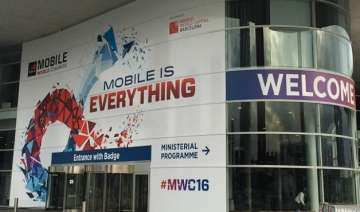 mwc 2016 roundup samsung lg lenovo others show...