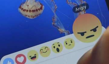 facebook launches 6 new reaction buttons no...