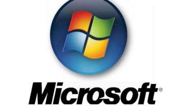 microsoft earnings report doesn t excite market -...