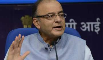 arun jaitley opens facility for domestic currency...