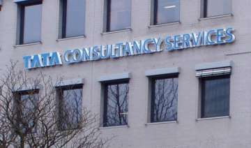 tata consultancy services to fire 3000 techies...