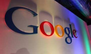 google rolls out features to protect online users...