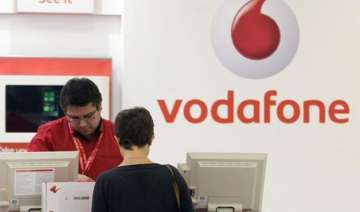 vodafone faces asset seizures over non payment of...