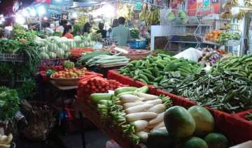 retail inflation eases to 4 month low at 4.87 in...