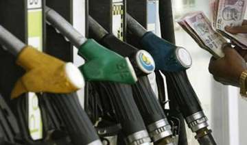 petrol price down by rs 3.02 diesel costlier by...