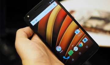 all you need to know about the latest moto x...