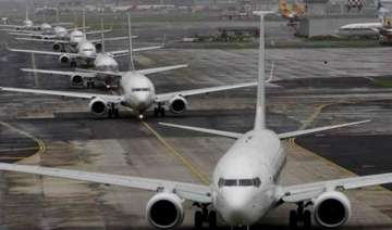 airlines again under cci scanner face...
